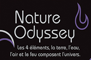 Collection Nature Odyssey