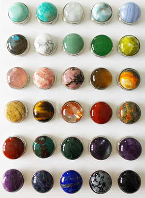 K-YOU Cabochons