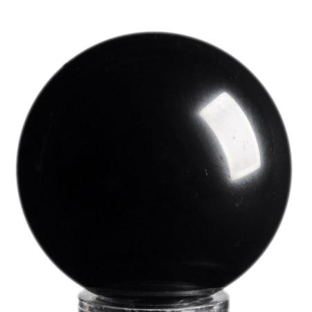 Boule Shungite 40mm